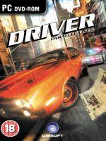 Driver 4 : Parallel Lines EN