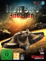 IRON SKY : INVASION (PREMIUM EDITION)