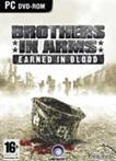 Brothers in Arms : Earned in Blood CZ